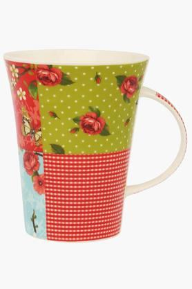 IVY Printed Coffee Mug - 200522959