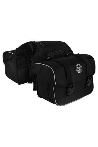 URBAN TRIBE -  BlackBackpacks - Main