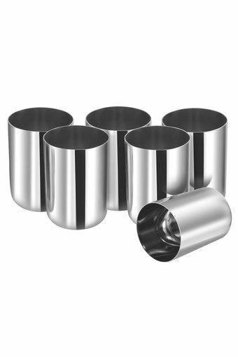 VINOD - Homeware Pan Pots - Main