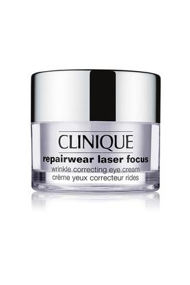 Repairwear Laser Focus Wrinkle Correcting Eye Cream - 30 ml