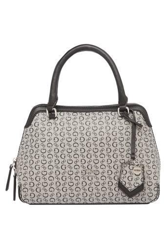 GUESS -  GreyHandbags - Main
