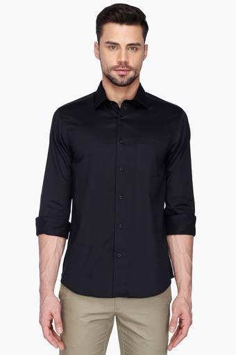 BLACKBERRYS -  BlackShirts - Main