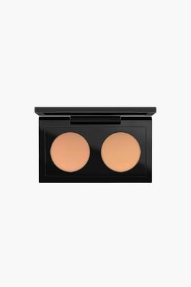 Studio Finish Concealer Duo - 3 gm / .10 Oz