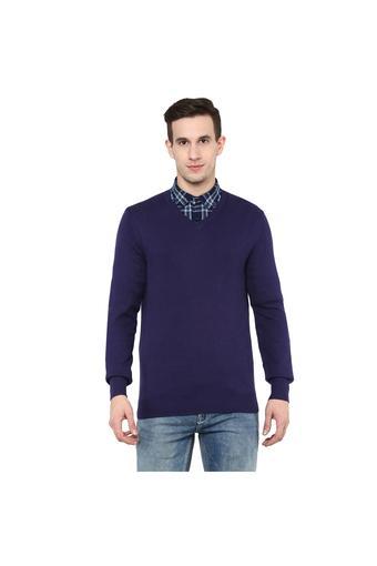 CELIO -  PurpleJackets - Main