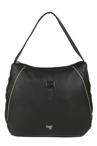 BAGGIT -  Black Products - Main