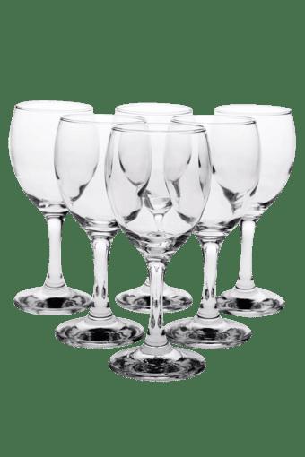 PASABACHE -  AssortedGlassware & Barware - Main