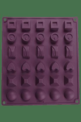WONDERCHEFChocolate Mould
