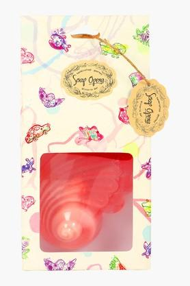 SOAP OPERADesigner Soap - Big Shell