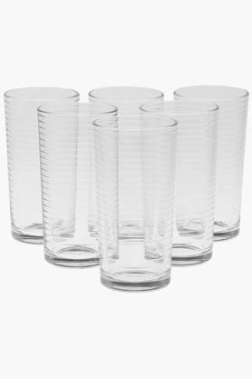 Long Glass