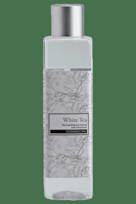 ROSEMOOREReed Diffuser Refill White Tea