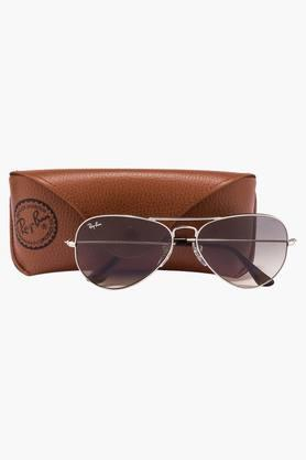RAYBAN - Gifts for Him - 5