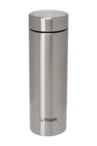TIGER - Kitchen Storage - Main