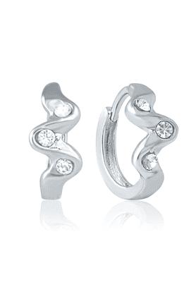 MAHIBloom Paradise Earrings