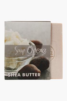 SOAP OPERAButter Soap - Shea Butter