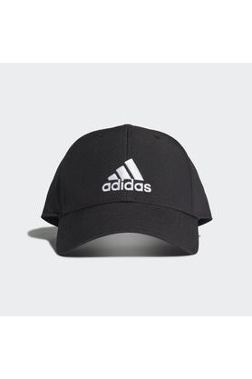 ADIDAS - BlackLoungewear & Activewear - 3