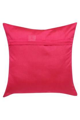 IVY - Pink Mix Cushion Cover - 2