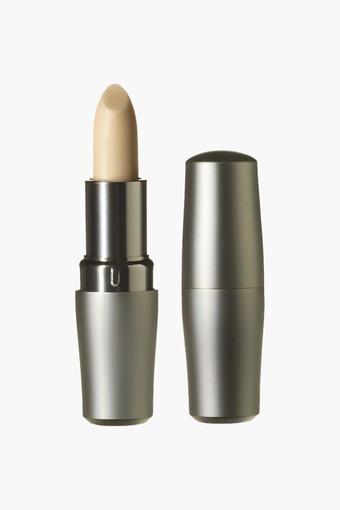 Protective Lip Conditioner SPF 12