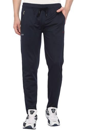 BLACK PANTHER -  NavySportswear - Main