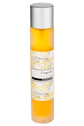 ROSEMOOREHome Scent Ginger Lily