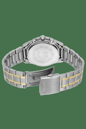 Mens Chronograph Watch-A996