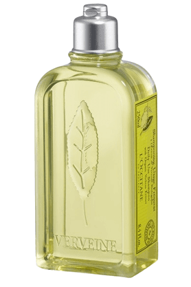 L'OCCITANE Citrus Verbena Daily Use Shampoo - 250 Ml