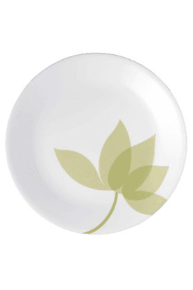 CORELLE Gold Bliss (Set Of 6) - Small Plate