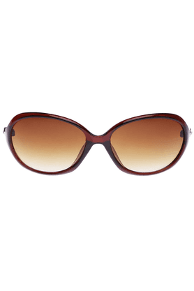 LIFE Womens Sunglasses - 12009