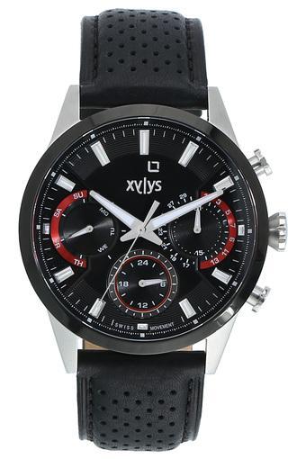 XYLYS - Analog - Main