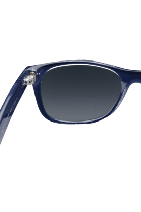 Mens Wayfarer Full Rim Sunglasses-213260537152