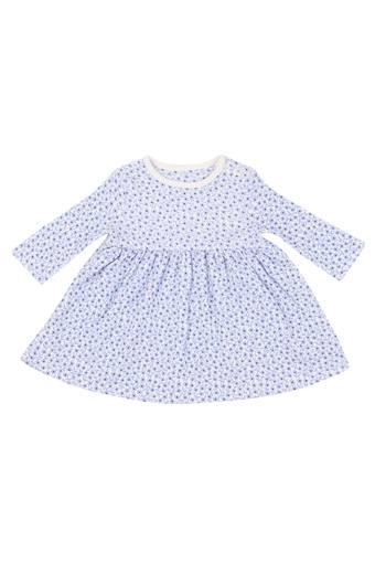 MOTHERCARE -  Blue Dresses & Jumpsuits - Main