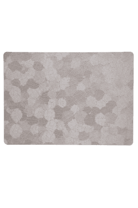 IVY Vinyl Mat (Set Of 2) - 9197356