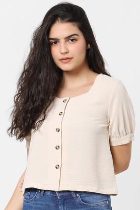 ONLY - Tinted BlastT-Shirts - Main