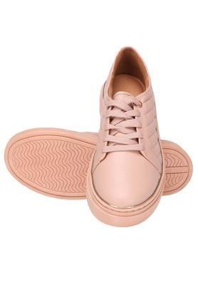 LEMON & PEPPER - PinkAll Footwear - 3