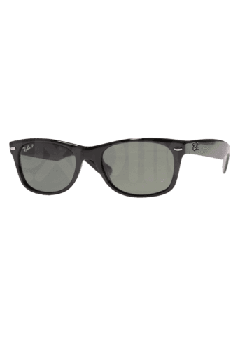 Rayban Sunglasses 2132901/5852