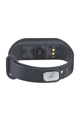 FASTRACK - Smartwatch & Fitness - 12