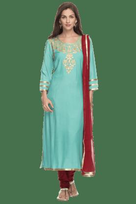 Kashish Clothing Online Shopping