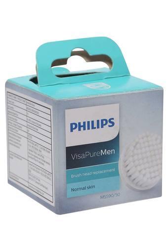 PHILIPS - Skincare - Main