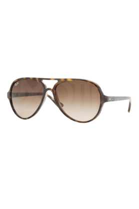 best price ray bans 5fn9  Rayban Sunglasses 4125710/5159