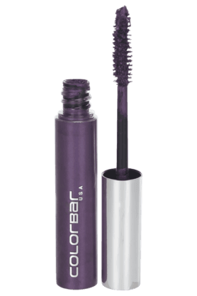 COLORBAR Starry Eye Mascara Stary Mauve Sem 03