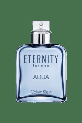 CALVIN KLEINMens CK Eternity Aqua M EDT 50ml