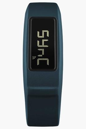 Vivofit 2 Navy Activity Tracker