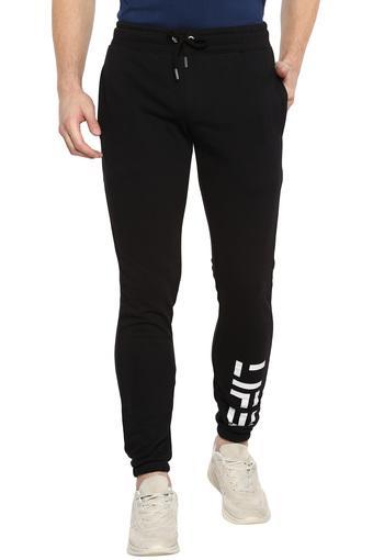 LIFE -  BlackSportswear - Main