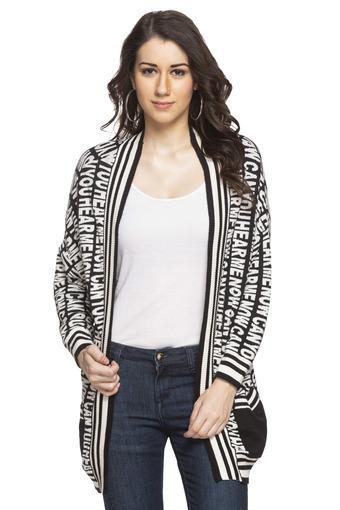 ONLY -  BirchWinterwear - Main