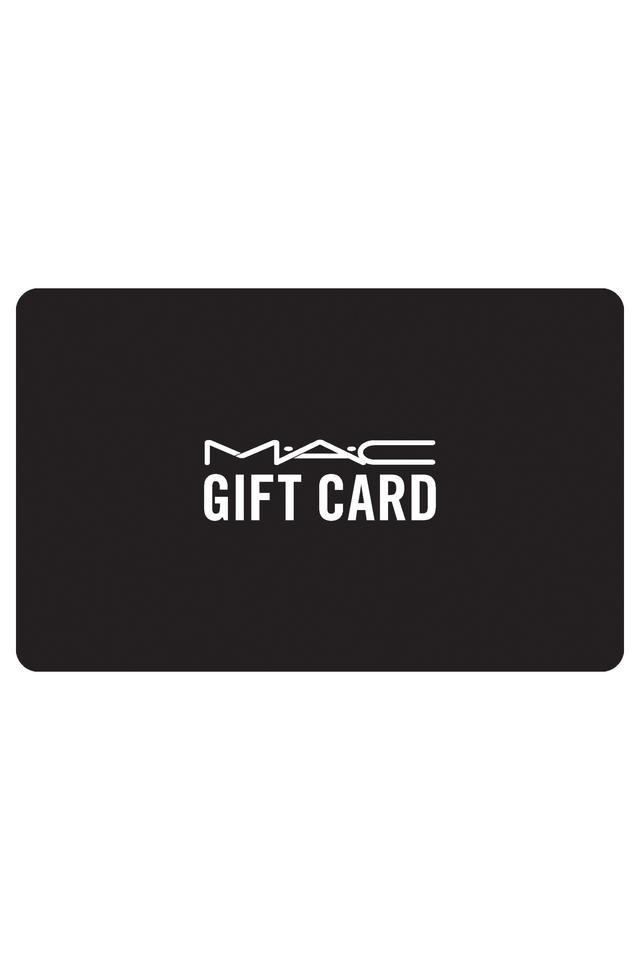 Gift Card 2000