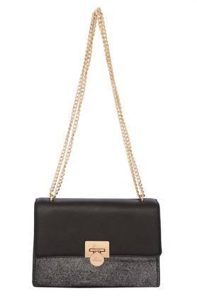 enjoy bottom price luxury aesthetic popular style LAVIE