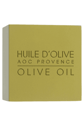 YVES ROCHER Hule D'Olive Aoc Provence - Olive Oil 200ML