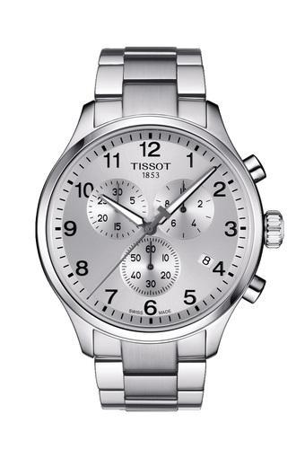 TISSOT - Watches - Main
