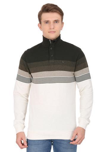 OCTAVE -  MultiWinterwear - Main