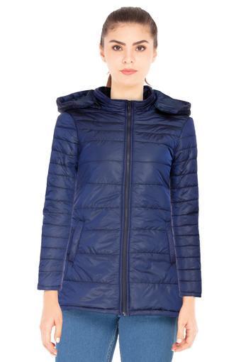 FEMINA FLAUNT -  BlueWinterwear - Main
