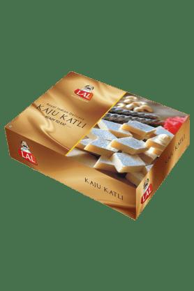 Kaju Katli - 500 Gms